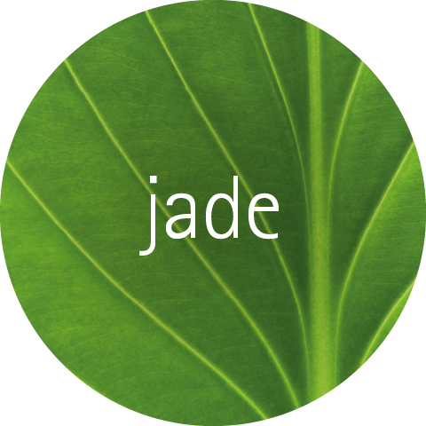 Button_Jade