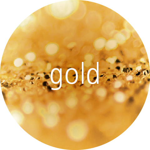 Button_gold