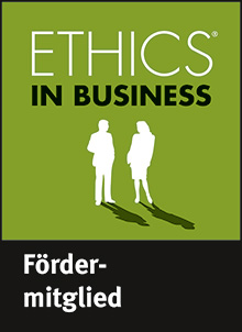froli_ethics-in-business