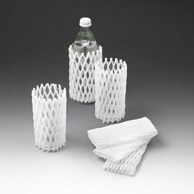 Glas- und Porzellanschutz