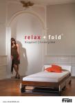 froli_relax_fold_2013-1