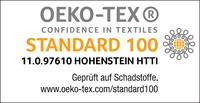 oeko-tex-siegelCPgSOOfGHWge2
