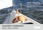 froli_travel_maritime-01