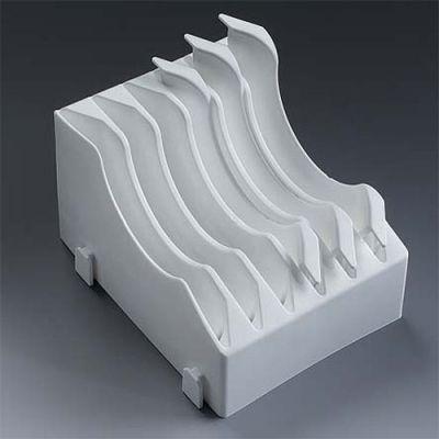 Verkleinerungsringe für Tellerhalter
